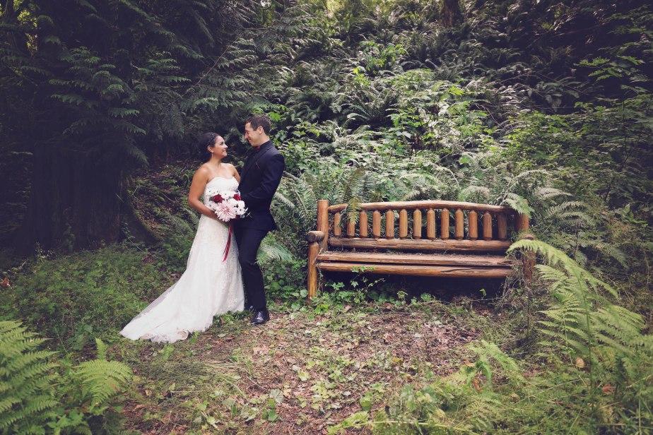 Schmidt Wedding Preview